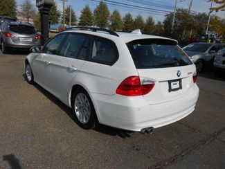 2007 BMW 3 Series Wagon 328i Memphis, Tennessee 25