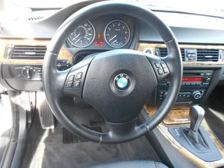 2007 BMW 3 Series Wagon 328i Memphis, Tennessee 4