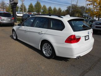 2007 BMW 3 Series Wagon 328i Memphis, Tennessee 2