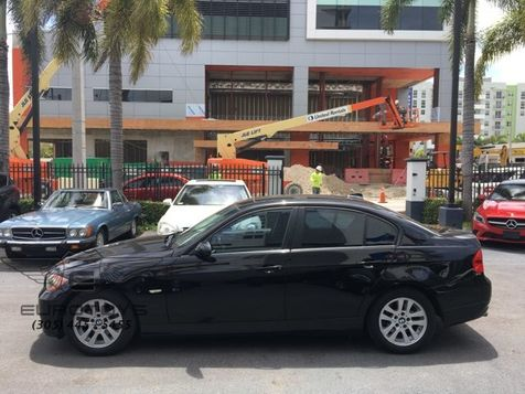2007 BMW 3-Series 328i | Miami, FL | Eurotoys in Miami, FL