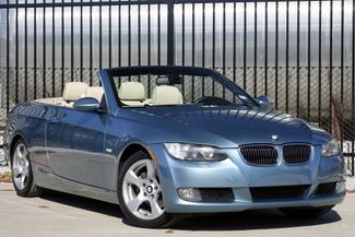 2007 BMW 3-Series 328i* HTD Seats* Low Miles* EZ Finance** | Plano, TX | Carrick's Autos in Plano TX