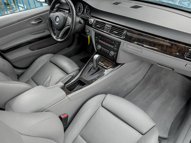 2007 BMW 328i Burbank, CA 10
