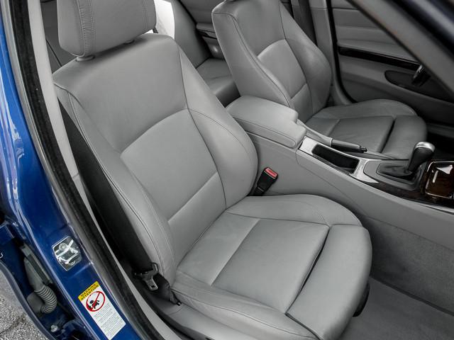 2007 BMW 328i Burbank, CA 11