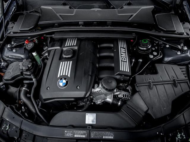 2007 BMW 328i Burbank, CA 17