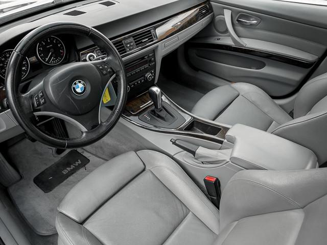 2007 BMW 328i Burbank, CA 8