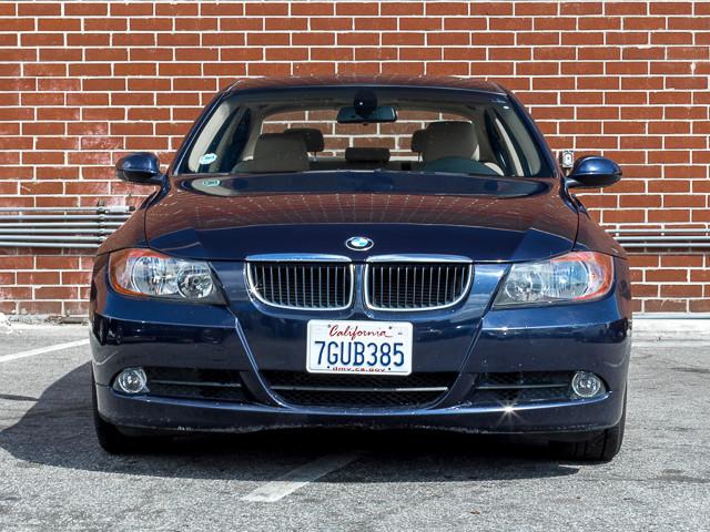 2007 BMW 328i Burbank, CA 1