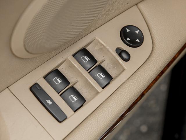 2007 BMW 328i Burbank, CA 14
