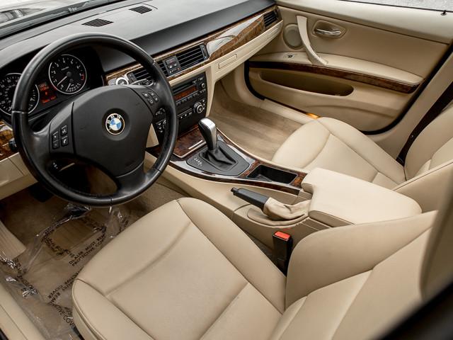 2007 BMW 328i Burbank, CA 18