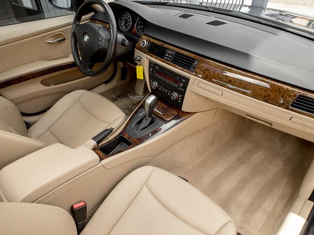 2007 BMW 328i Burbank, CA 21