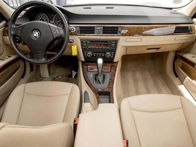 2007 BMW 328i Burbank, CA 24