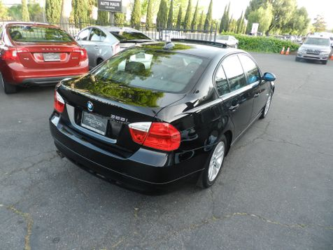 2007 BMW 328i   in Campbell, CA