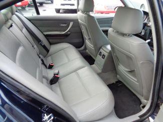 2007 BMW 328i 3 Series Sedan Chico, CA 10