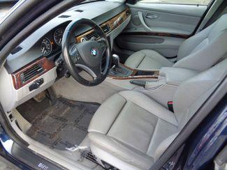 2007 BMW 328i 3 Series Sedan Chico, CA 11