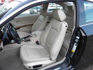 2007 BMW 328i   city Georgia  Paniagua Auto Mall   in dalton, Georgia