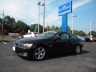 2007 BMW 328i in dalton, Georgia