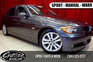 2007 BMW 328i  | Daytona Beach, FL | Spanos Motors-[ 2 ]