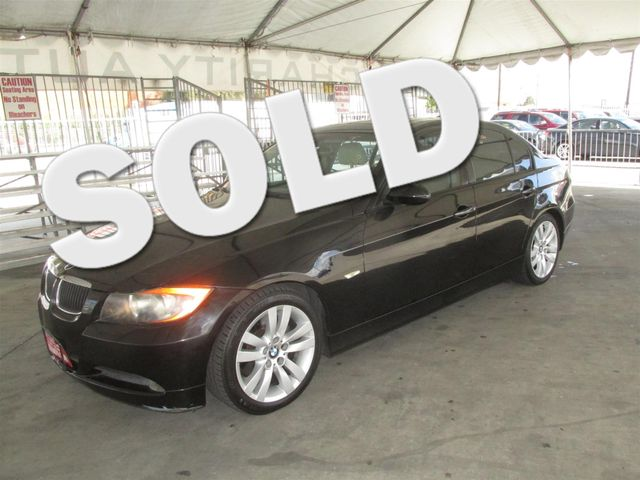 2007 BMW 328i Please call or e-mail to check availability All of our vehicles are available for