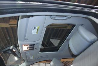 2007 BMW 328i Kensington, Maryland 16