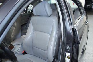 2007 BMW 328i Kensington, Maryland 17