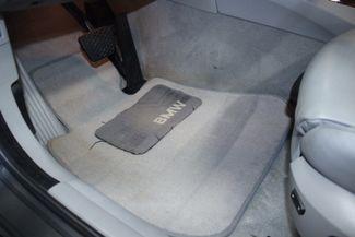 2007 BMW 328i Kensington, Maryland 22