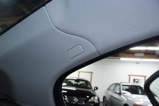 2007 BMW 328i Kensington, Maryland 30