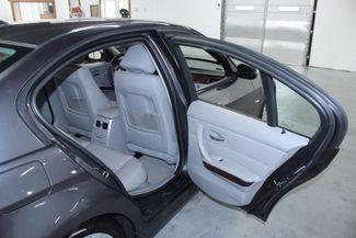 2007 BMW 328i Kensington, Maryland 35
