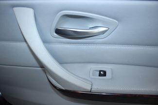 2007 BMW 328i Kensington, Maryland 37