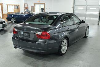 2007 BMW 328i Kensington, Maryland 4
