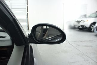 2007 BMW 328i Kensington, Maryland 45