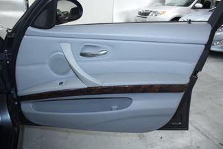 2007 BMW 328i Kensington, Maryland 47