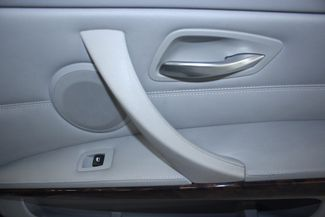 2007 BMW 328i Kensington, Maryland 48