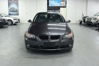 2007 BMW 328i Kensington, Maryland 7