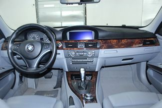 2007 BMW 328i Kensington, Maryland 73
