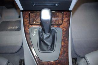 2007 BMW 328i Kensington, Maryland 62