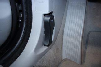 2007 BMW 328i Kensington, Maryland 84