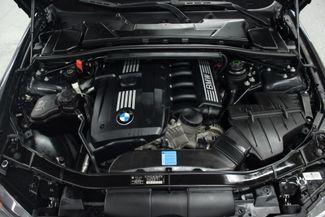 2007 BMW 328i Kensington, Maryland 89