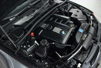 2007 BMW 328i Kensington, Maryland 90