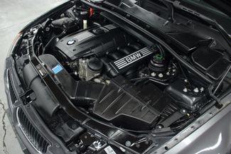 2007 BMW 328i Kensington, Maryland 91