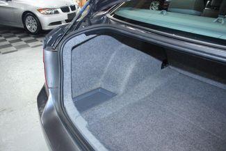 2007 BMW 328i Kensington, Maryland 95