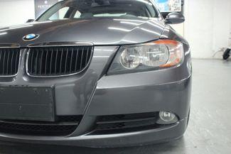 2007 BMW 328i Kensington, Maryland 104