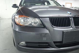 2007 BMW 328i Kensington, Maryland 105