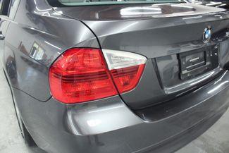 2007 BMW 328i Kensington, Maryland 106