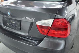 2007 BMW 328i Kensington, Maryland 107