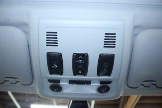 2007 BMW 328i Kensington, Maryland 70