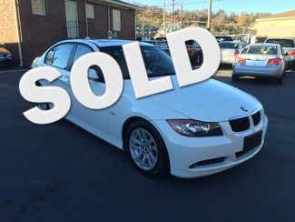 2007 BMW 328i Knoxville , Tennessee