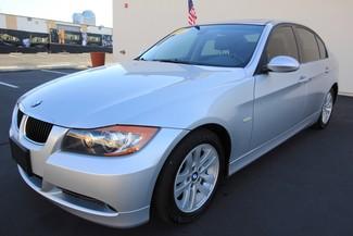 2007 BMW 328i* PREM PKG* LEATHER* MOONROOF* AUTO LOW MILES* WONT LAST* HEATED Las Vegas, Nevada