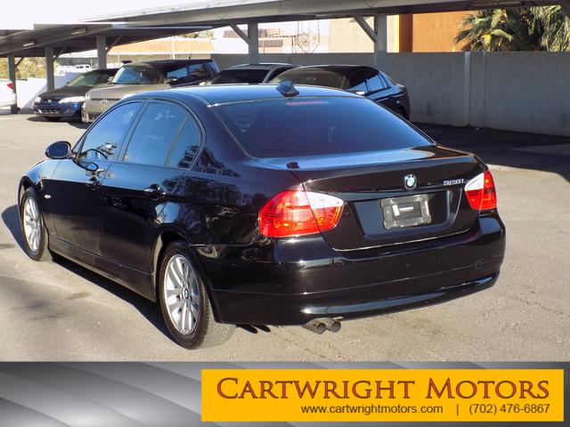 2007 BMW 328i *I6 ENGINE*SPORTS SEDAN*UNDER 10K* Las Vegas, Nevada 1