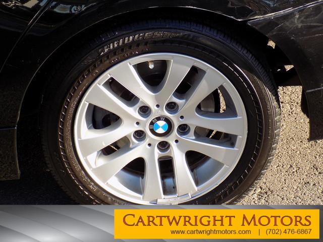 2007 BMW 328i *I6 ENGINE*SPORTS SEDAN*UNDER 10K* Las Vegas, Nevada 10