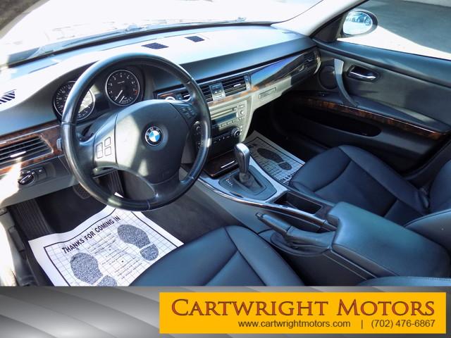 2007 BMW 328i *I6 ENGINE*SPORTS SEDAN*UNDER 10K* Las Vegas, Nevada 12