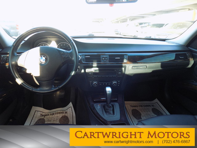 2007 BMW 328i *I6 ENGINE*SPORTS SEDAN*UNDER 10K* Las Vegas, Nevada 13
